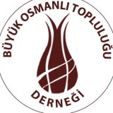 Büyük Osmanlı Topluluğu Derneği